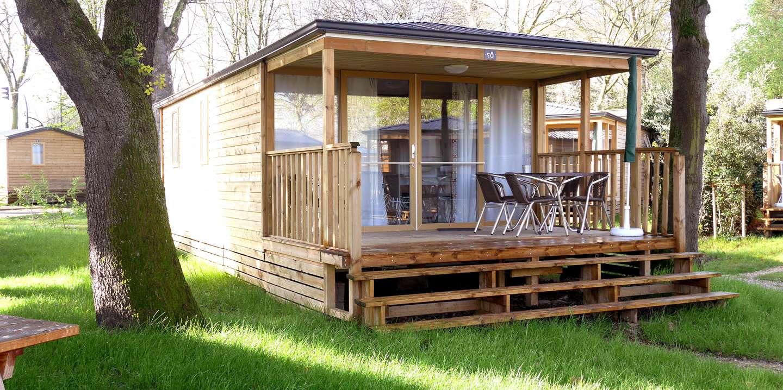 carroussel_hebergement_mobile_home_lodge.jpg