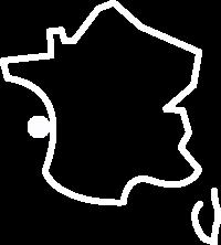 Ile d'Oléron