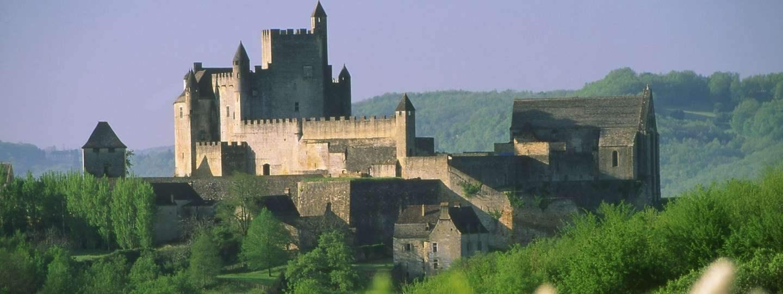 Lanmary – Périgord