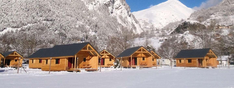 cing bourg maurice 224 la montagne huttopia