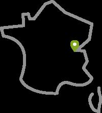 Jura - Lac Léman