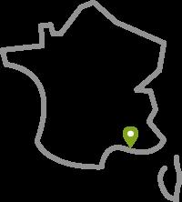 Provence - Alpilles