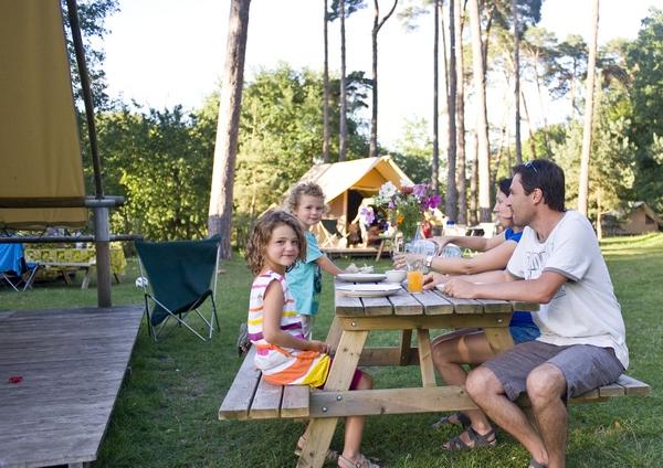expérience – villages gourmands NL