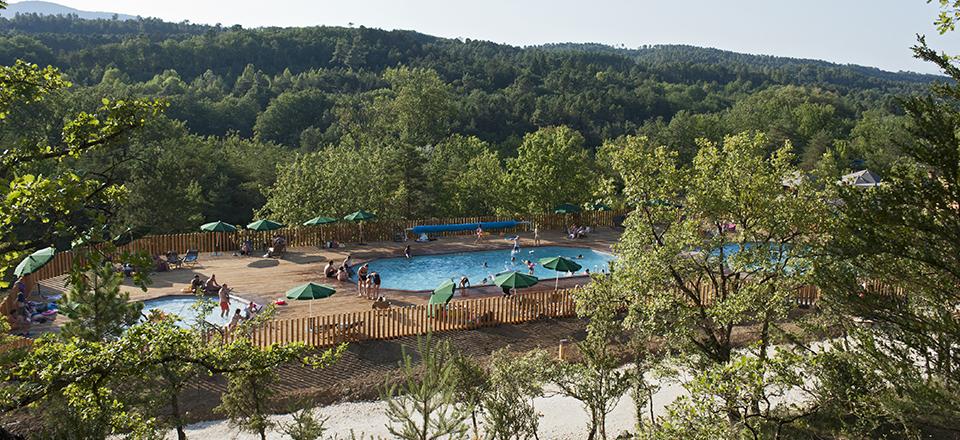 Séminaire Sud Ardèche