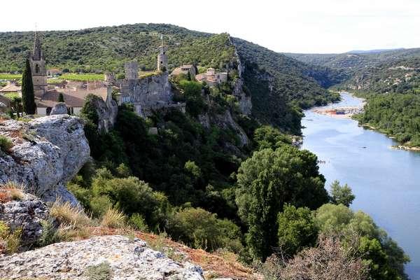Le Moulin - Ardèche