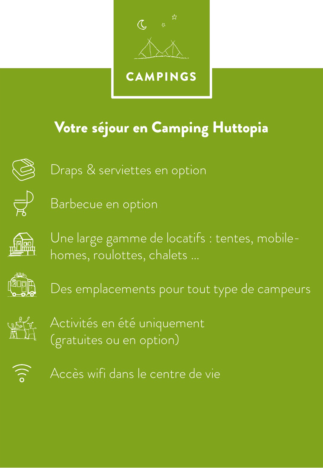 camping-ou-village-tableau-campings