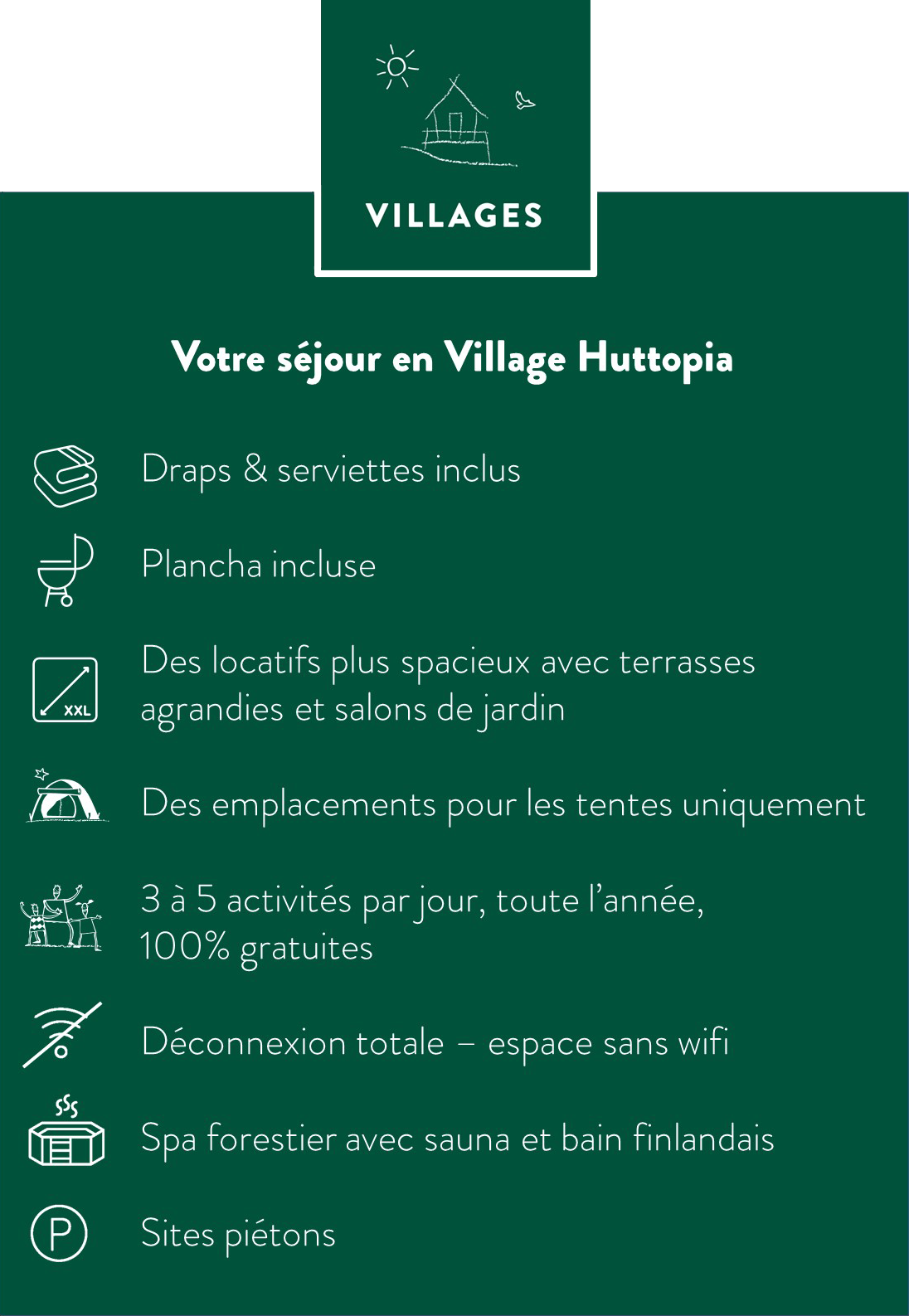 camping-ou-village-tableau-villages