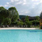 Beaulieu sur Dordogne