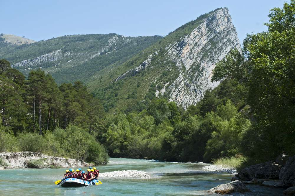 camping_huttopia_gorges_verdon_rafting