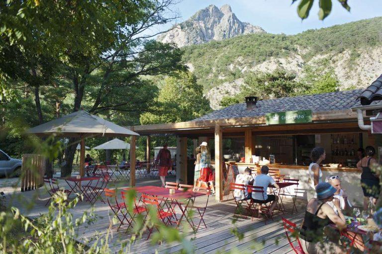 camping_huttopia_gorges_verdon_terasse