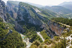 camping_huttopia_gorges_verdon_vue_panoramique