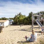 Côte Sauvage – Ile de Ré