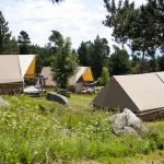Tenda Canadienne I