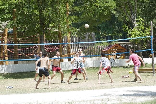 Sports Tournaments