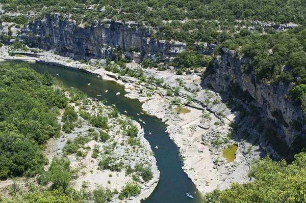 Le Moulin – Ardèche