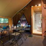 Tenda Trappeur