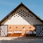 Calvados – Normandie