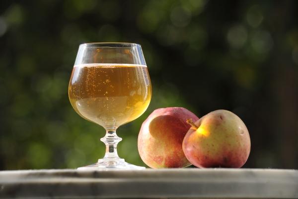 Cider proeven...en meer
